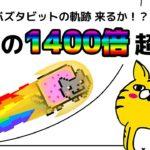 #169【オンラインカジノ バカラ ルーレット バスタビット】カジノ的チキンゲーム
