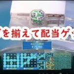 【オンラインカジノ】ビンゴを揃えて高配当!?目指せ1万倍!【MEGA BALL(メガボール)】