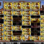 ゆかり&きりたん  夜中カジノ放送  slot casino【BONSCASINO】