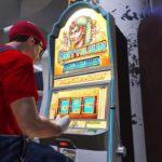 GTA5カジノで遊ぶよ