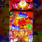 パチンコ実践海物語【スーパー海物語 IN JAPAN2 金富士 199バージョン】#shorts#海物語#パチンコ実践##パーラーあげ実#パーラーあげ実のうまみきよし