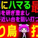 『P大海物語4スペシャル ㉔』炸裂★渡り鳥打法!